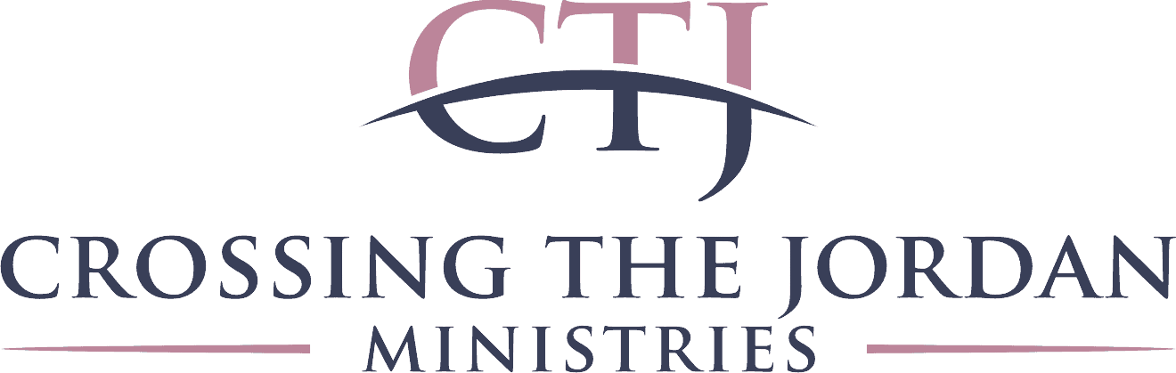 Crossing the Jordan Ministries