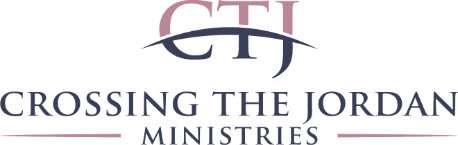 Crossing the Jordan Ministries